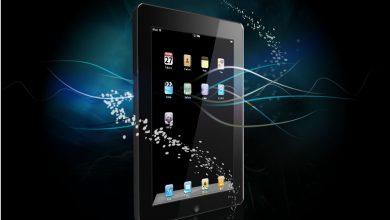 """Права на """"iPad"""" обошлись Apple в 60 млн."""