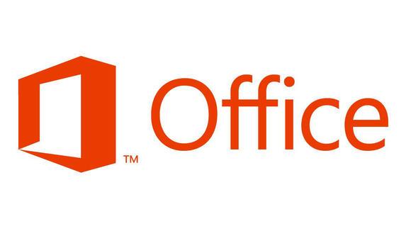 Что нового в Microsoft Office 2013