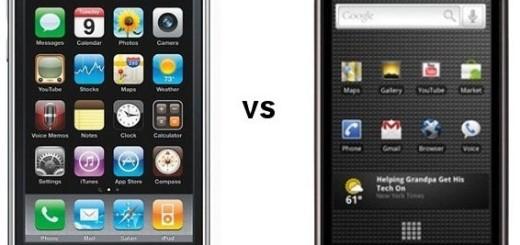 Apple не смогла запретить продажу HTC на американском рынке