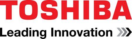 Toshiba оштрафована на $87 млн