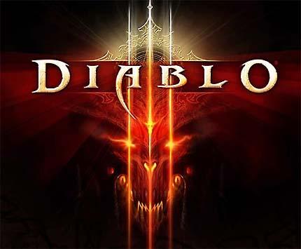 Молодой человек умер после 40 часов игры в Diablo