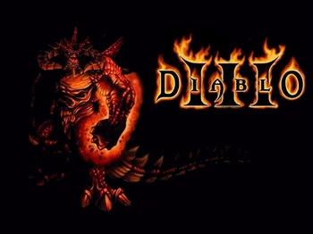 Обнаружен новый червь в Diablo 3