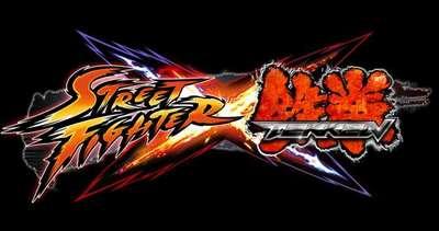 Street Fighter x Tekken вышли на PS Vita