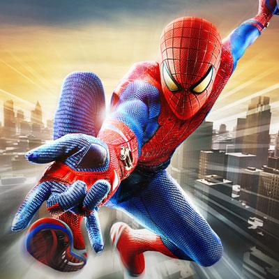Вслед за премьерой: The Amazing Spider-Man