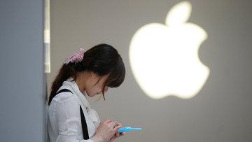 СМИ сообщают о релизе iPad mini в октябре