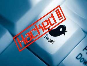 Неизвестные взломали Twitter агентства Рейтер