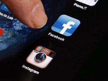 Facebook получила разрешение на покупку Instagram