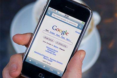 iOS 6 будет без Youtube и гугл-поиска