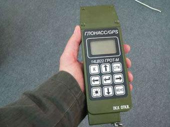 В МИФИ создали армейский планшет