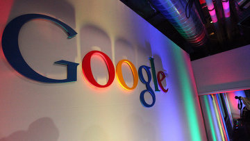 В США Google начал продажи подарочных карт для магазина GooglePlay