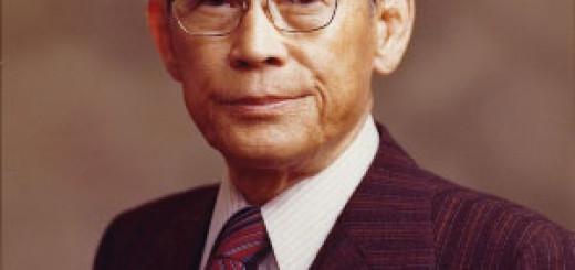 Ли Бён Чхоль