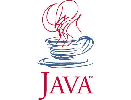 Один миллиард компьютеров под угрозой из-за уязвимости Java