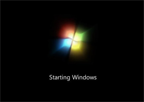 Эволюция логотипов Windows