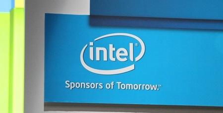 Отчет Intel за III квартал: снижение доходов