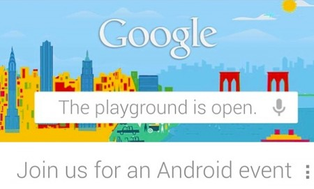 Google пытается сорвать релиз Windows Phone 8