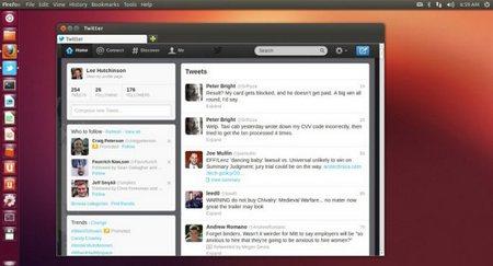 Ubuntu 12.10 уже доступна для скачивания