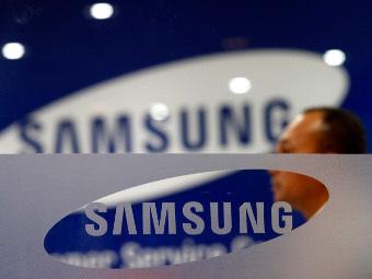 В гаджетах Apple больше не будет экранов от Samsung
