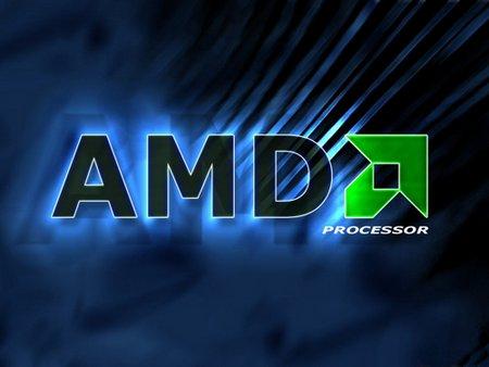 Отчет AMD за III квартал: потери обусловлены застоем на рынке ПК