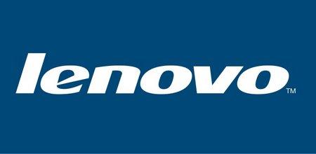 Lenovo - лидер на рынке продаж ПК