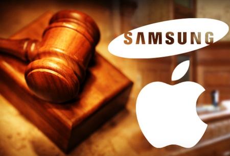 Суд снял ограничение на продажи Galaxy Tab 10.1 в США
