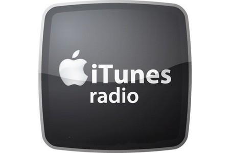Apple может запустить сервис потокового вещания