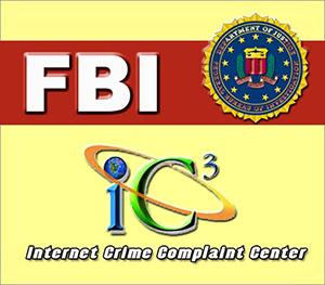 ФБР предупреждает о новых вирусах для Android