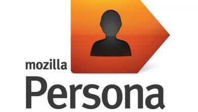Mozilla готовит свой сервис аутентификации – Persona