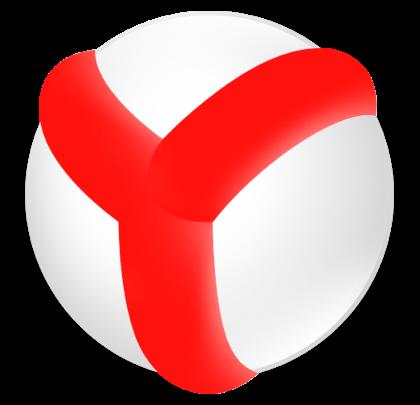 Поговорим о Яндекс Браузере
