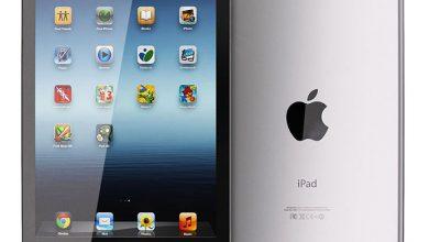 Сравниваем iPad mini и его Android аналоги
