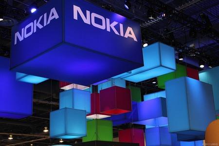 Nokia проигнорирует CES 2013