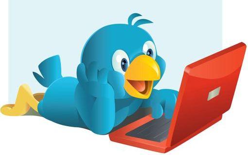В Twitter добавлена возможность прослушивания музыки