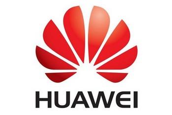 Новый флагман Huawei «порвет» рынок
