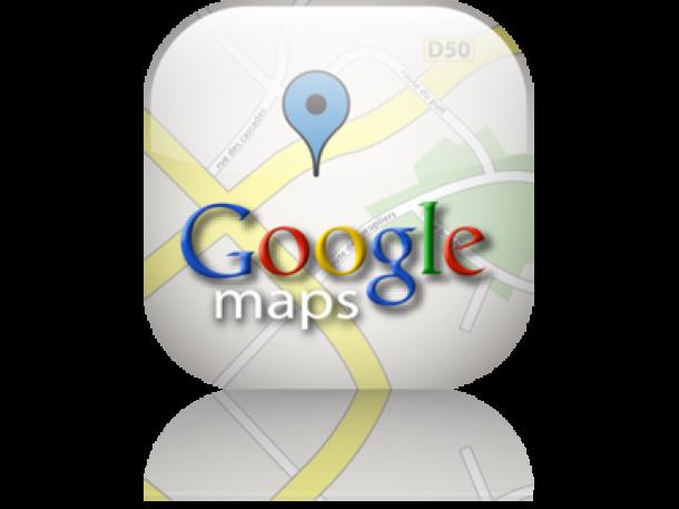 google_maps-e1322765717204