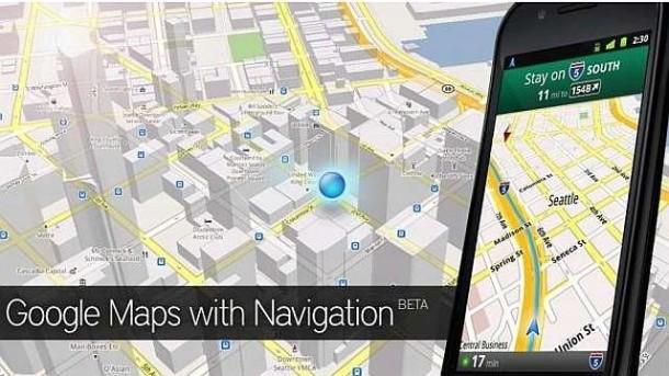 lonavala-map-google-i16