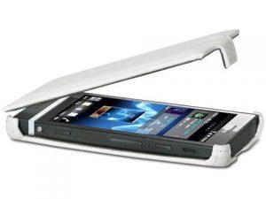 Выбираем чехол для мобильного телефона