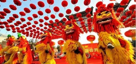 Мифы и реальность о Китае