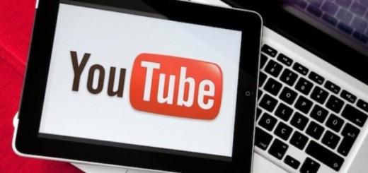 YouTube представил конкурента Instagram