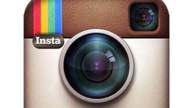 Instagram запретил «Insta» и «Gram»