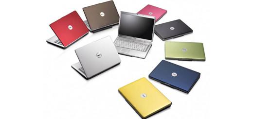 Как выбрать ноутбук. Советы профессионалов.