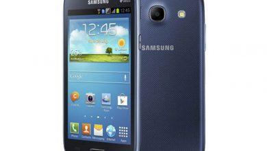 Обзор Samsung Galaxy Core