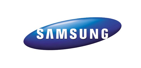 Samsung расширит линейку Galaxy S III