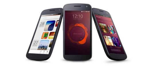Новинки 2013-го года: Karbonn S5 Titanium, LG Optimus G Pro, HTC One и Motorola Razr I