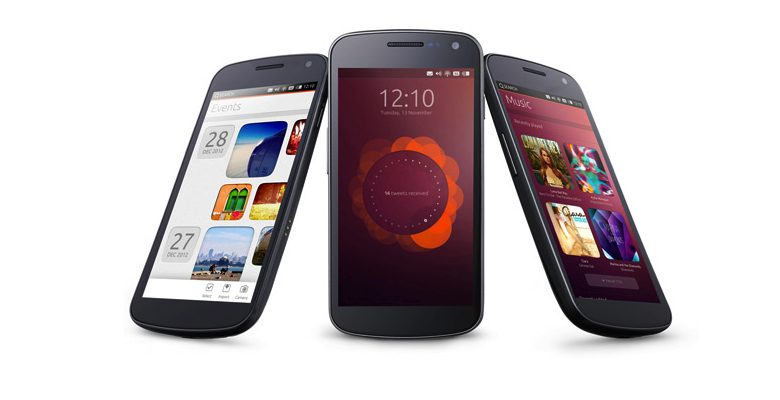 Новинки 2013-го года: Karbonn S5 Titanium, LG Optimus G Pro, HTC One и Motorola Razr I