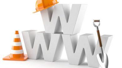 Как правильно выбрать онлайн-конструктор сайта?