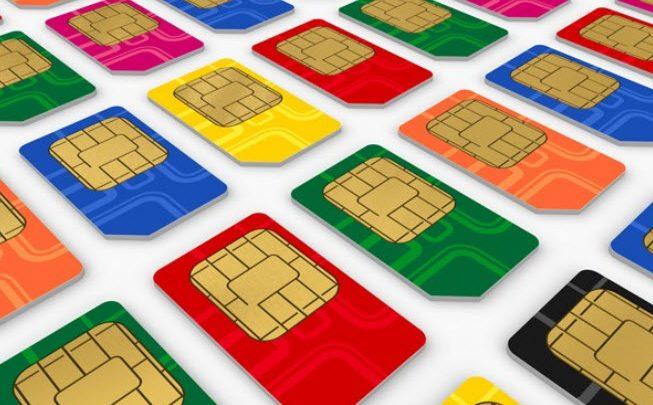 На каком мобильном операторе остановить свой выбор?
