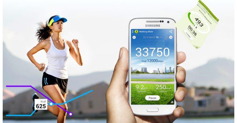 Samsung, Galaxy S4 Mini, Duos