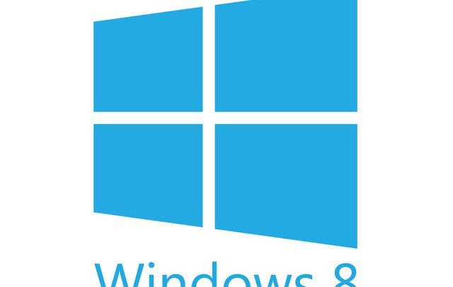 Просмотр видео в Windows 8