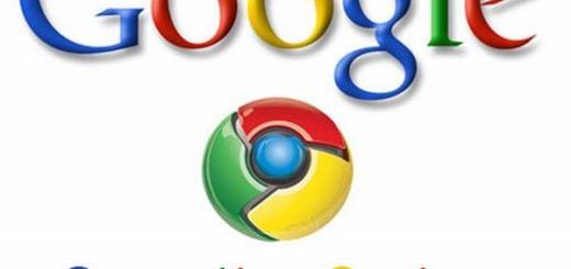Google регулярно выпускает обновления для браузерной системы Chrome OS. Поисковый гигант добавил еще несколько дополнительных функций в новую версию. Пока ее могут скачать на специализированном канале лишь разработчики. Изменения, появившиеся в девелоперской версии, вскоре будут введены в общий вариант. О сроках дополнения в Google не сообщают. Основным новшеством станет окно быстрого переключения между обновлениями. Google продолжает придерживаться прежнего варианта ОС. Выпускаются 3 ее варианта. Среди них «сырые» модификации, бета-версии и стабильные релизы. Первая версия доступна лишь для разработчиков ПО. При этом переход к стабильным версиям осуществляется довольно быстро. В качестве подстраховки в Google существует несколько резервных копий, что позволяет довольно быстро восстановить имеющийся вариант. Специалисты подчеркнули, что в Chrome OS имеются и некоторые другие нововведения. Так, браузер посредством социальных сервисов позволяет быстро делиться с пользователями файлами. Появился и сервис Drag and Drop, имеющийся в Windows. Он позволяет перемещать иконки на рабочем столе. Есть в Chrome OS и многооконность.