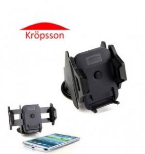 В интернет-магазине Armored.com.ua – новейшие аксессуары для LG!