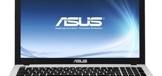 ноутбука Asus X550CC - XX156D